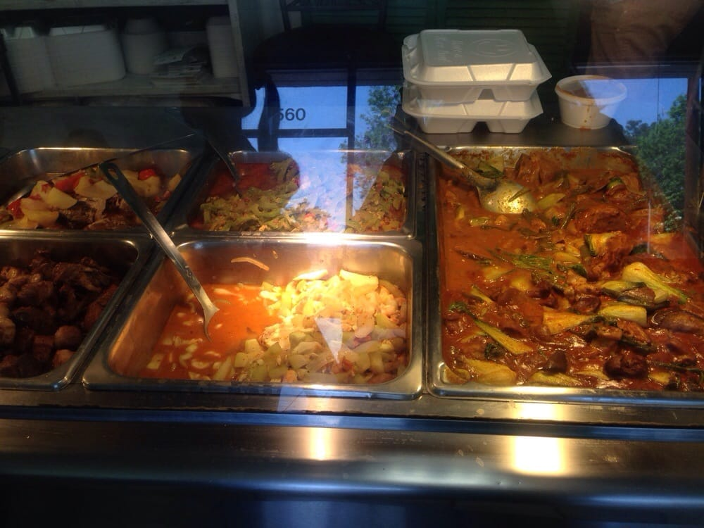 titas malaysian cuisine Malaysian cuisine is as diverse as it is delicious its rich platter encompases a wide variety of vegetables, fruits, meats, herbs, spices and other ingredients that are filled with flavour similarly, singaporean cuisine is a plater full of authentic asian food.