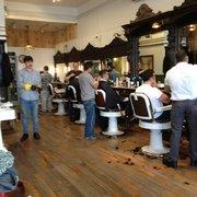 Fellow Barber - 25 Photos - Barbers - Mission - San Francisco, CA ...