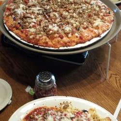 Clara's pizza king fort wayne coupons