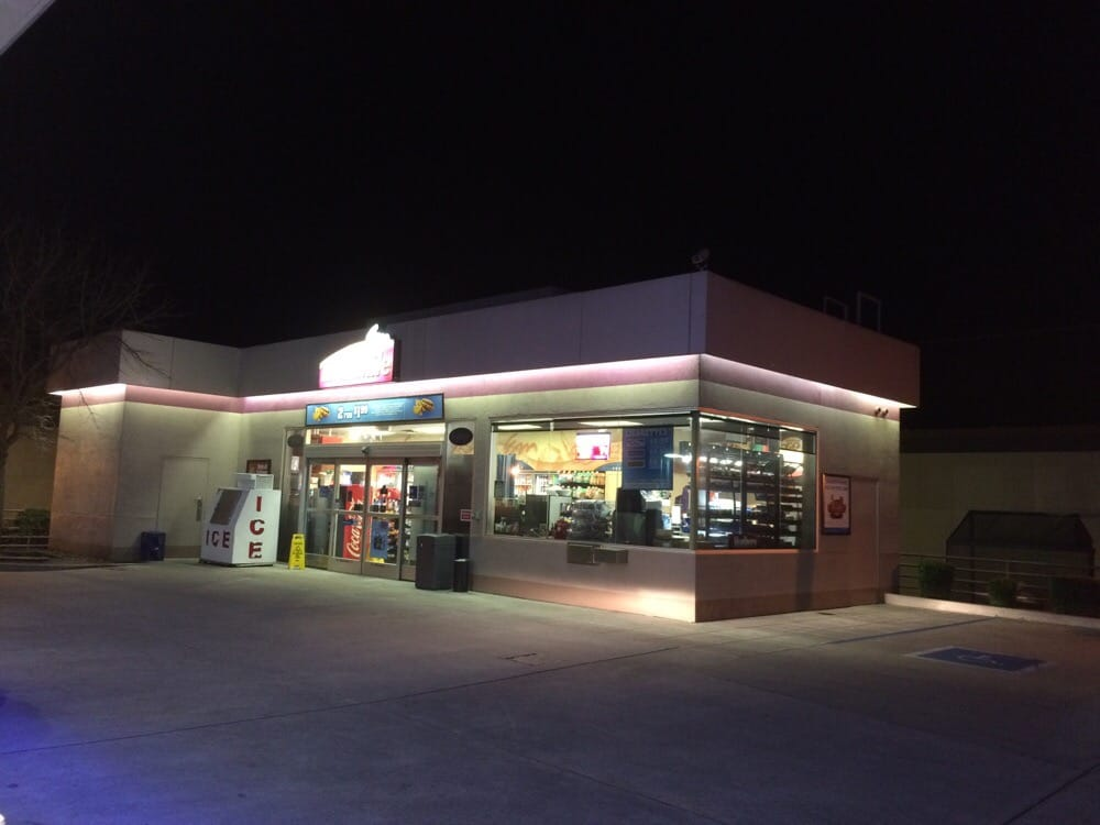 Open Gas Stations Near Me >> Chevron - Gas & Service Stations - Fair Oaks, CA - Reviews - Photos - Yelp