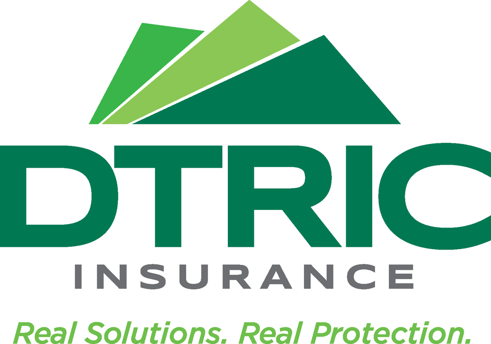Dtric Insurance Home Rental Insurance 1600 Kapiolani