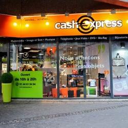 Cash express beaubourg paris yelp - Cash express la valentine ...