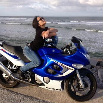 Beach Bikes Jacksonville Fl Beach Blvd Motorsports
