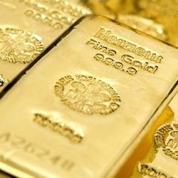 Geld in Gold tauschen - W. Scheu, Stuttgart, Baden-Württemberg, Germany
