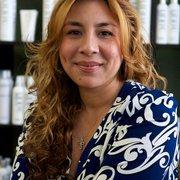 Suede Salon - Stylist: Julia - San Diego, CA, Vereinigte Staaten