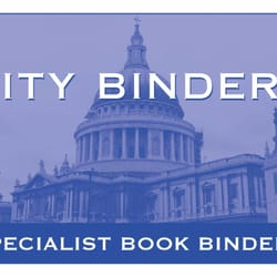 www.citybinders.co.uk