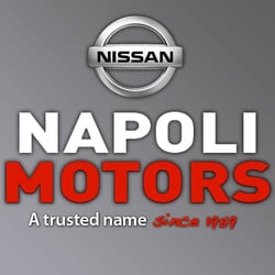 napoli motors car dealers 688 bridgeport ave milford