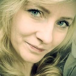 Kati Fern - mehr Informationen auf…