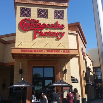 The Cheesecake Factory 46 Photos Desserts Cerritos Ca Reviews Yelp