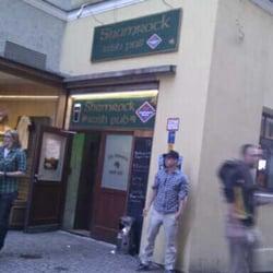 Shamrock Irish Pub, Passau, Bayern
