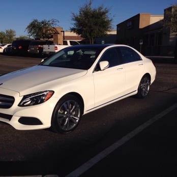 mercedes benz of tucson tucson az united states loving my new car. Cars Review. Best American Auto & Cars Review