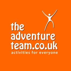 The Adventure Team, Omagh