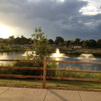 Colorado Christian University - Colleges & Universities ...