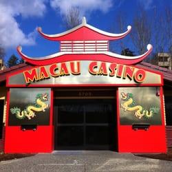 macau casino southcenter tukwila wa 98198