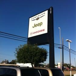 sunset dodge chrysler jeep ram auto repair sarasota fl reviews. Cars Review. Best American Auto & Cars Review