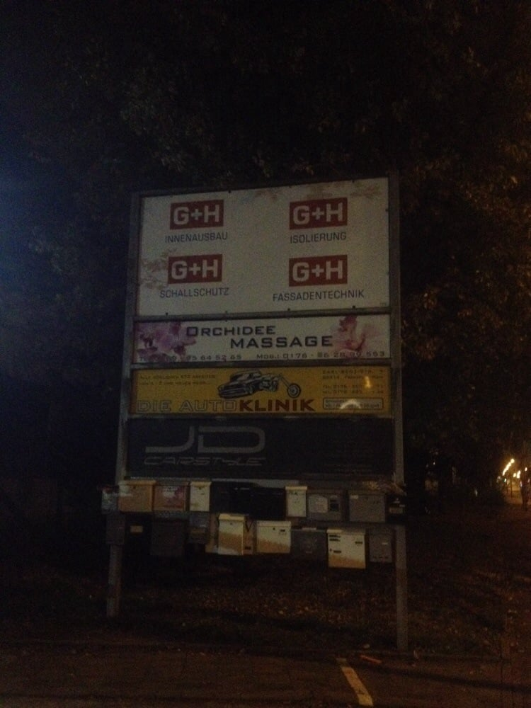 orchidee massage frankfurt massageöl erotik