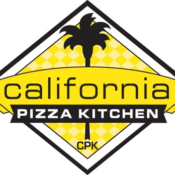 California Pizza Kitchen 46 Reviews Pizza Millenia Orlando FL