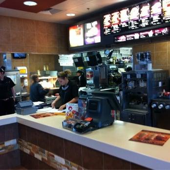 McDonald's - Burgers - 650 E Main St, Lebanon, OH, United ...