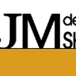 Mjm Designer Shoes - Sacramento, CA, United States. Good place for shoes under