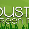 Houston Green Maids: Upholstery Cleaning