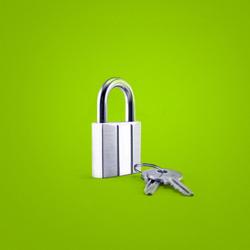 Smith s lock amp safe keys amp locksmiths lomita ca yelp