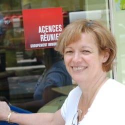 Agence Étoile, Paris