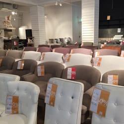 riviera maison outlet wohnaccessoires almere flevoland niederlande beitr ge fotos yelp. Black Bedroom Furniture Sets. Home Design Ideas