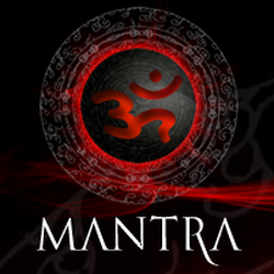 Mantra, Maynooth, Co. Kildare, Ireland