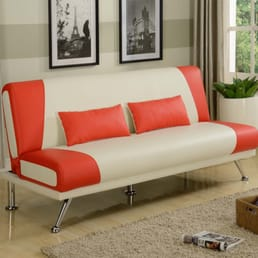 Avita Furniture Inc 10 s Furniture Stores 12 01