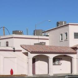 El Paso Animal Emergency & Veterinary Specialty Center