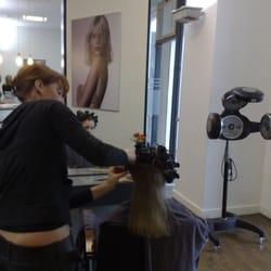 Trio hair & company, Hildesheim, Niedersachsen