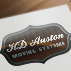 The Facts About Your Moving Estimate: An Interview with Hardy Auston of HD Auston Moving