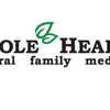 Whole Health: Acupuncture