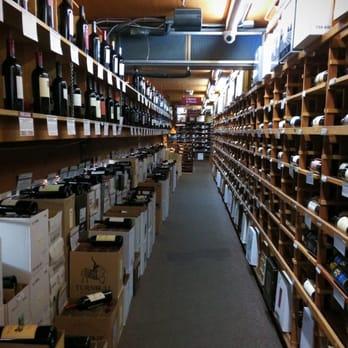 biz photos hi time wine cellars costa mesa
