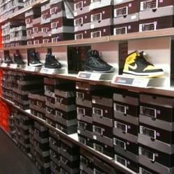 Nike Outlet, Locust Grove, Georgia. likes · 1, were here. Shopping Mall/5(43).