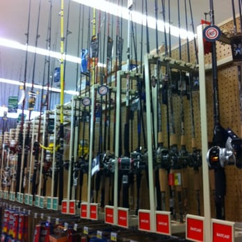 academy sports outdoors sporting goods midtown