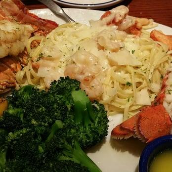red lobster 335 photos 310 reviews seafood 12892 harbor blvd garden grove ca