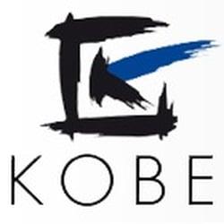 Kobe Wasserbetten, Reutlingen, Baden-Württemberg, Germany
