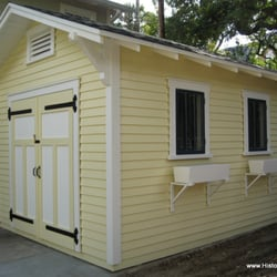 Historic Shed Contractors Brooksville Fl Reviews