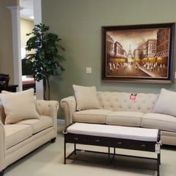 Homelife Furniture Accessories Pleasanton 69 Photos Furniture Stores Pleasanton Ca