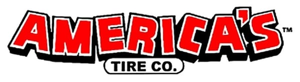 Americas Tire Company