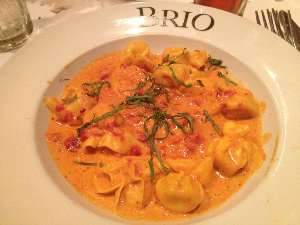 ... - Cherry Hill, NJ, United States. Pasta alla vodka (sans pancetta