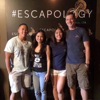 Escapology 31 photos escape games international drive i drive