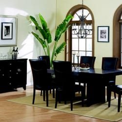 North Texas Furniture By Cancun Market Furniture Stores Farmer 39 S Branch Farmers Branch Tx