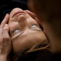 London Shiatsu - Facial Massage