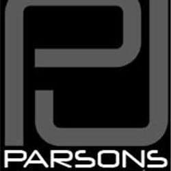 PJ Parsons Presents - Everett, WA, Vereinigte Staaten