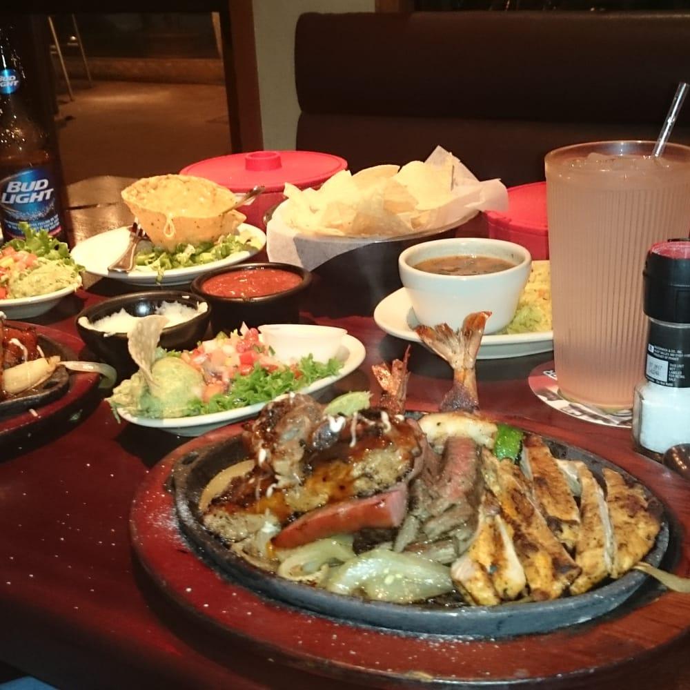 Gringo's Mexican Kitchen  Cypress, TX  Yelp