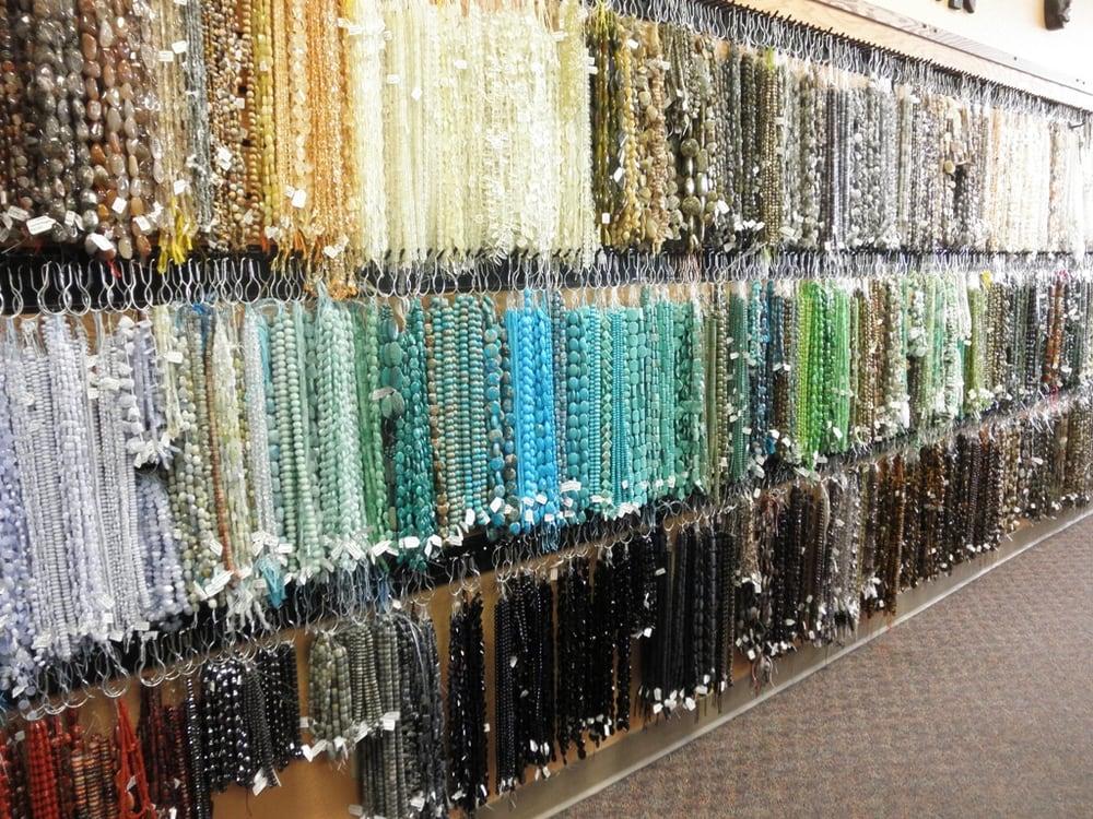 u bead it supplies arden arcade sacramento ca