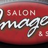 Salon Image: Body Wraps