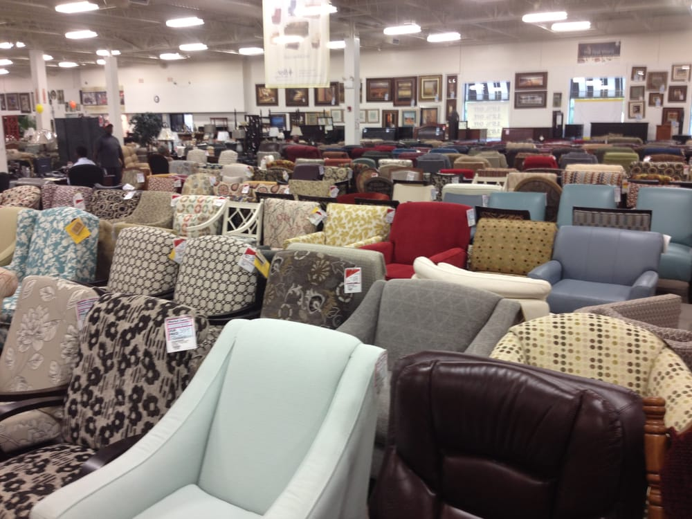 Heavner Furniture Market Furniture Stores Raleigh NC